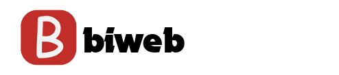 biweb